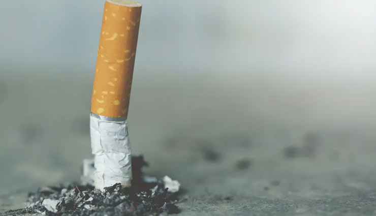 quit smoking,remedies to quit smoking,Health tips,fitness tips,home remedies