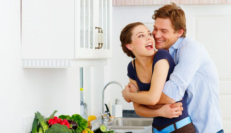 relationship tips,tips for healthy relationship with spouse,couple tips,husband wife tips