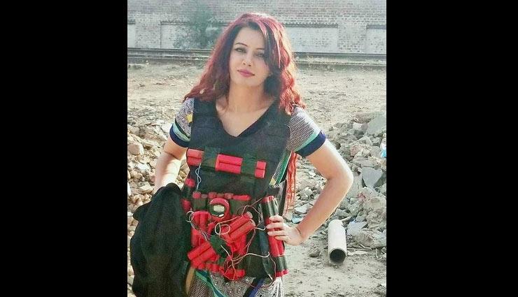 pak pop singer rabi pirzada,rabi pirzada quits showbiz,leaked pictures,entertainment news