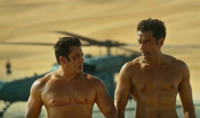 bollywood,Salman Khan,race 3,race 3 trailer,race 3 movie,race 3 songs,download race 3 ,बॉलीवुड,सलमान खान,रेस 3