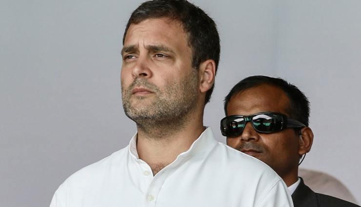 lok sabha election 2019,priyanka gandhi,priyanka gandhi punjab,priyanka gandhi bathinda railly,rahul gandhi,news,news in hindi ,लोकसभा चुनाव 2019,प्रियंका गांधी,बठिंडा,पंजाब,खबरे अब हिंदी में