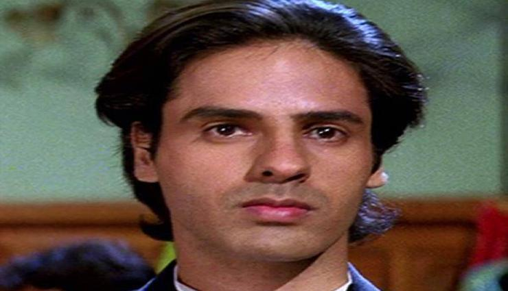 गुमनामी के अंधेरे में बिग बॉस सीजन-1 के विजेता, हिट फिल्म से हुई थी शुरूआत