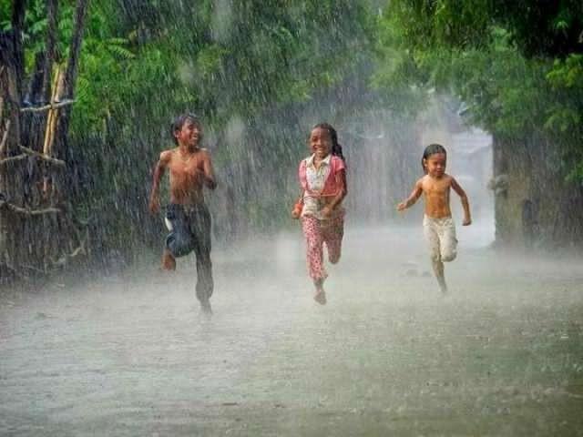 Health tips,health tips for rainy season