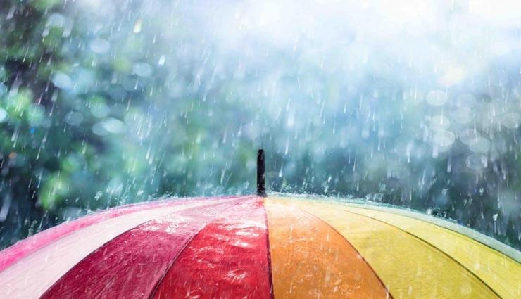 बरसात के दिनों में इस तरह रखें घर का ध्यान, बचे रहेंगे नमी से