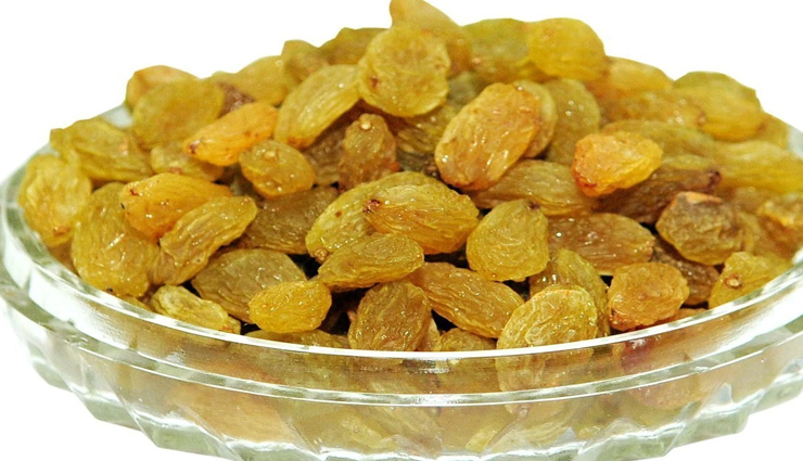remedies to get rid of constipation,natural home remedies to treat constipation,healthy living,Health tips