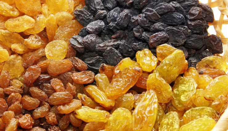raisins,health benefits of raisins,raisins health benefits,healthy food raisins,kishmish benefits,Health,Health tips