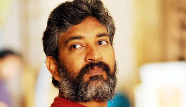 Happy Birthday SS Rajamouli- Here are 10 Must Watch Movies By Him