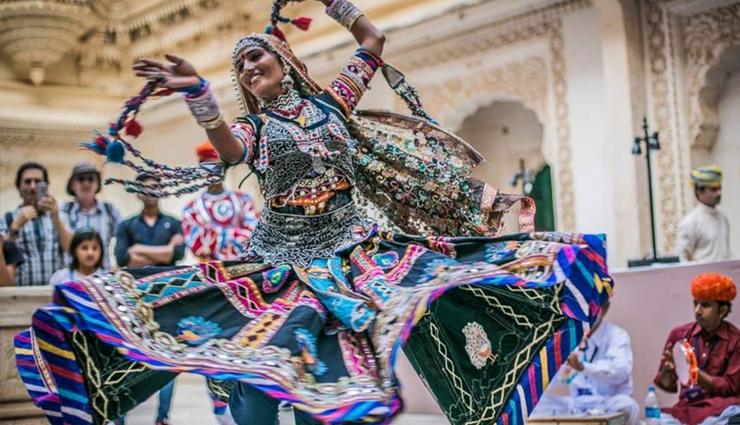 rajasthan,festivals to enjoy in rajasthan,rajasthan travel,rajasthan tourism,tourist places in rajasthan,rajasthan tourist places,festivals in rajasthan