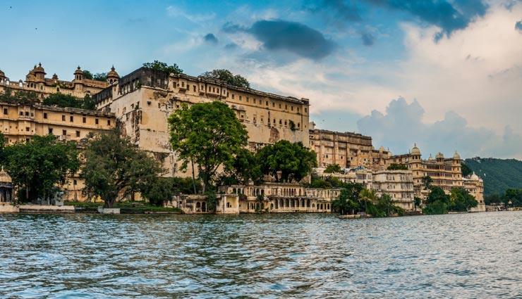 tourist places,rajasthan,rajasthan in rainy days,joy of rajasthan ,पर्यटन स्थल, राजस्थान, बरसात के दिनों में राजस्थान, राजस्थान घूमने का मजा