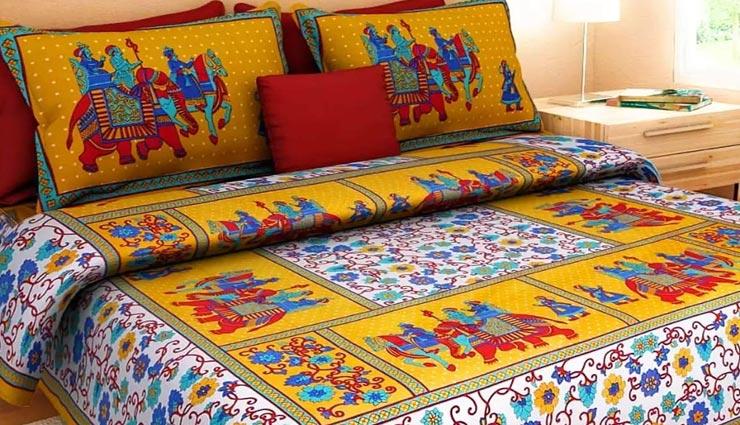 home tips,decoration tips,decoration tips in hindi,rajasthani theme ,होम टिप्स, डेकोरेशन टिप्स, डेकोरेशन टिप्स हिंदी में, राजस्थानी थीम
