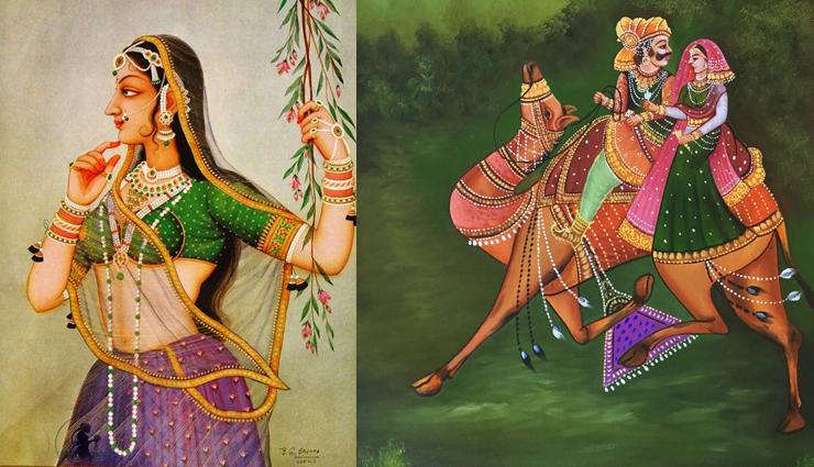 rajasthani handicrafts,household tips,home decor tips,rajasthani handicrafts items,home decorating tips ,हाउसहोल्ड टिप्स, होम डेकोर टिप्स, राजस्थानी हैंडीक्राफ्टस, ड्राइंग रूम को अलग लुक देने के लिए सजाएँ  राजस्थानी हैंडीक्राफ्ट से