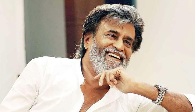 rajinikanth,rajinikanth remark on periyar rally,periyar rally,news