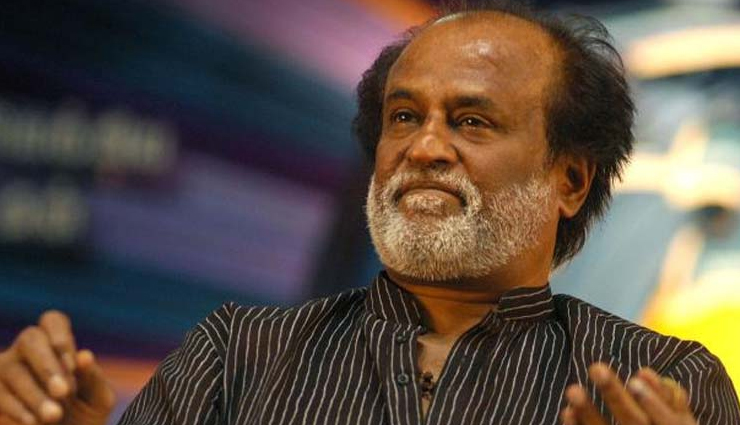 Rajinikanth Birthday Special: Why is Thalaiva known as 'King of Box Office'