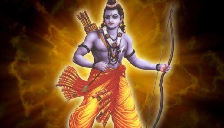 places associated with shriram,shri ram,lord ram places,holidays,ayodhya,travel ,श्री राम, अयोध्या, ट्रेवल, हॉलीडेज