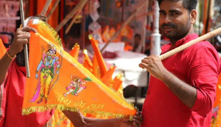 खत्म हुआ बरसों का इंतजार, आज दोपहर 12:30 बजे राम मंदिर की नींव रखेंगे PM मोदी