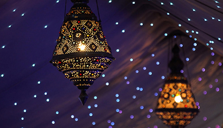 secrets about ramadan,ramadan 2018