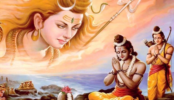 ramayan,ramayan story,meghnad,laxman,meghnad chopped head laugh ,रामायण, रामायण की कहानी, लक्ष्मण, मेघनाद, मेघनाद का कटा सिर लगा हंसने