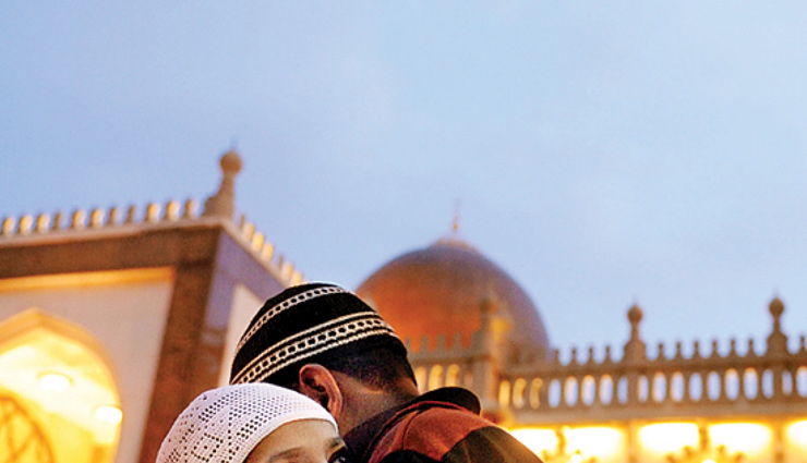 significance of ramzan,ramzan 2019,ramadan 2019,ramzan celebration