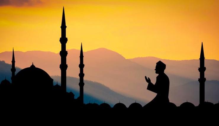 Ramzan 2019- Know The Significance of Ramzan