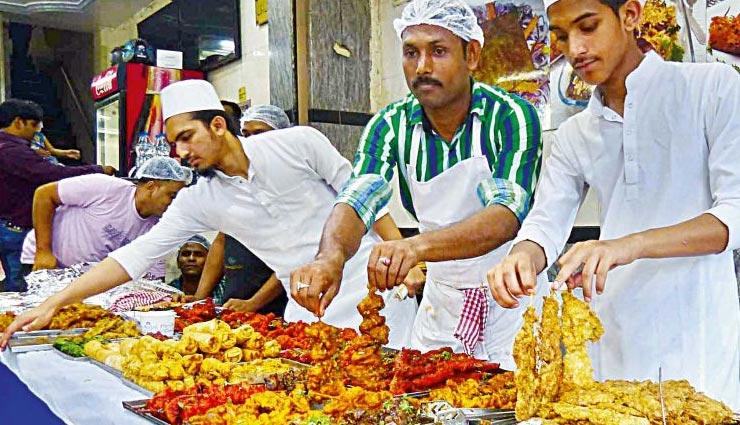 healthy food,ramzan,ramadan,ramzan 2018,healthy food for  ramadan ,रमजान,रमदान,हेल्थ,हेल्थ टिप्स