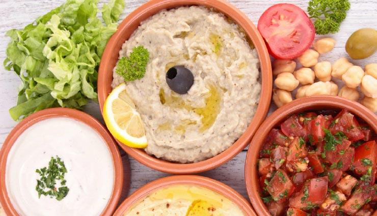 रमजान के दौरान ऐसा हो आपका आहार ताकि बना रहे शरीर ऊर्जावान
