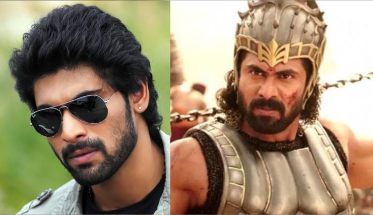 prabhas,anushka,real pics of bahubali film cast,tamanna,ramya