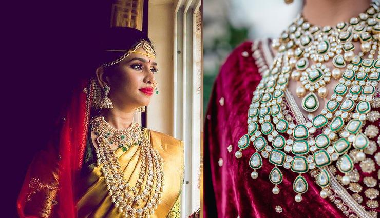raani haar,bridal jewellery,bridal fashion tips,fashion trends,latest designs of rani haar,bridal jewellery latest designs ,ब्राइडल ज्वैलरी , रानी हार, फैशन टिप्स, फैशन ट्रेंड्स,ब्राइडल ज्वैलरी  में रानी हार का  ट्रेंड, देखिए