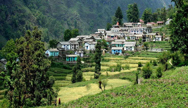 holidays,places to visit in india,mashobra,ranikhet,ladakh,ooty,gulmarg ,मशोबरा हिमाचल प्रदेश,रानीखेत उत्तराखंड,लद्दाख,ऊटी तमिलनाडु,गुलमर्ग