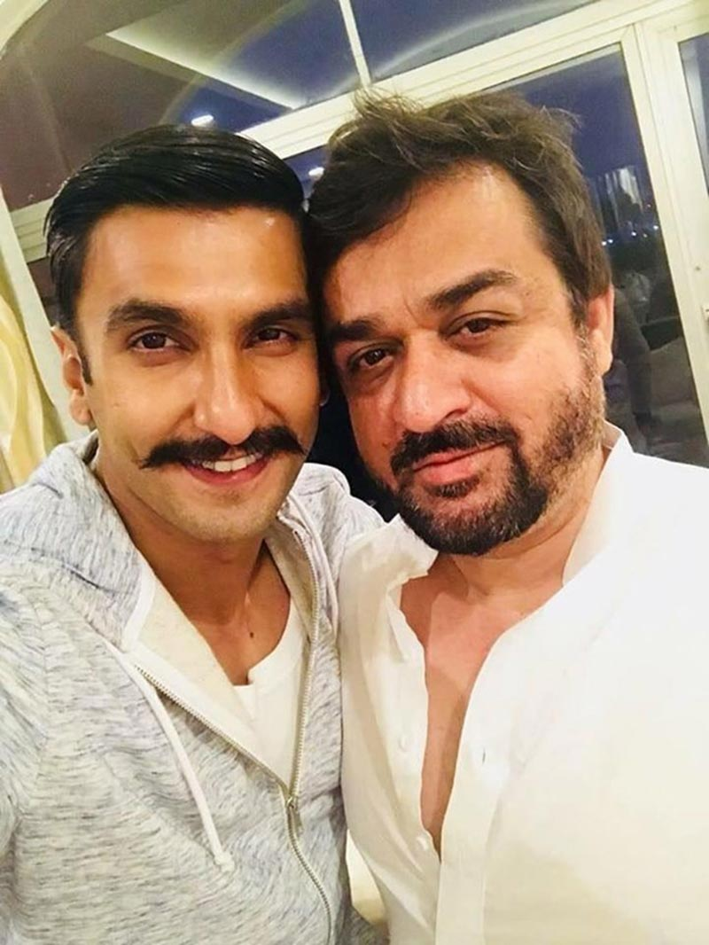 ranveer singh,sonu sood,hyderabad,simmba shooting,entertainment news