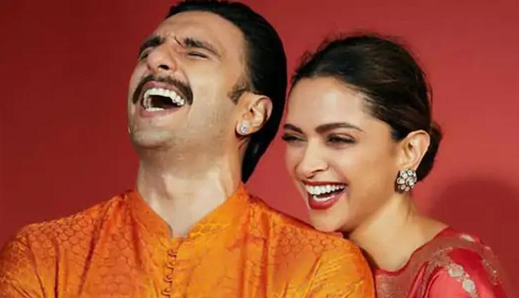 दीपिका पादुकोण और रणवीर सिंह ने अलीबाग में खरीदा 22 करोड़ का बंगला, शाहरुख और विरुष्का के आलीशान घर भी हैं इस इलाके में