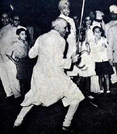 rare pics of jawaharlal nehru,jawaharlal nehru