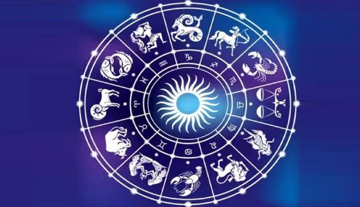 astrology tips,astrology tips in hindi,tree worship,tree worship according to zodiac sign,tree worship to polish fate ,ज्योतिष टिप्स, ज्योतिष टिप्स हिंदी में, पेड़ की पूजा, राशिनुसार पेड़ की पूजा, किस्मत चमकाने के लिए पेड़ की पूजा