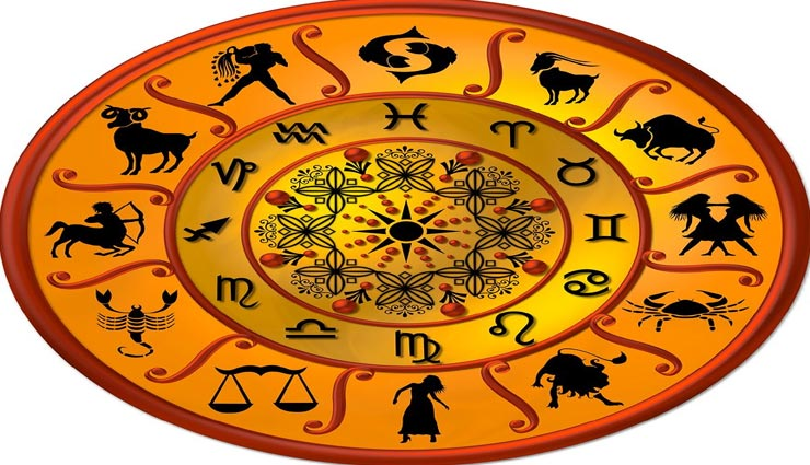 astrology tips,astrology tips in hindi,the effects of the lunar eclipse,astrology measures,measures according to zodiac sign ,ज्योतिष टिप्स, ज्योतिष टिप्स हिंदी में, चंद्रग्रहण का असर, चंद्रग्रहण के उपाय, राशिनुसार चंद्रग्रहण के उपाय