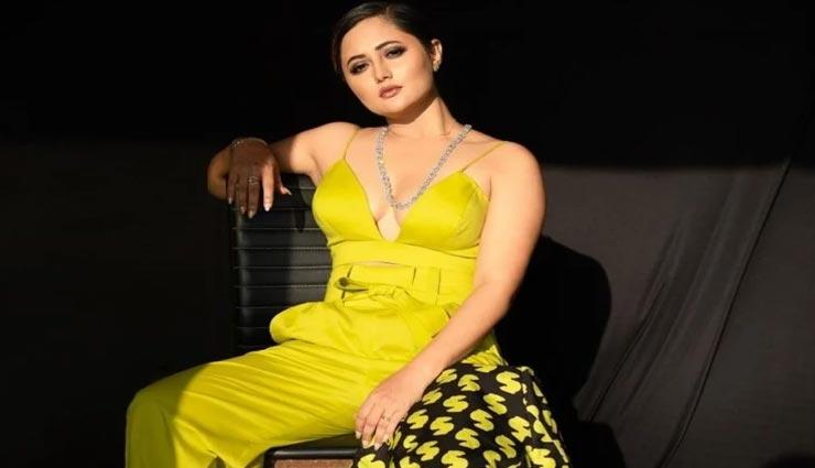 fashion tips,celebrity fashion,rashmi desai fashion,rashmi desai bold look ,फैशन टिप्स, सेलेब्रिटी फैशन, रश्मि देसाई, रश्मि देसाई फैशन