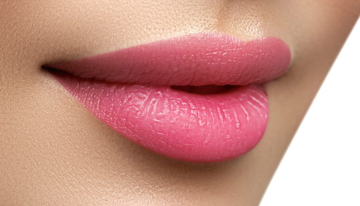 astrology tips,pink lips,intense intelligence,samudrik shastra,nature by lips ,गुलाबी होठ, तीव्र बुद्धि, होंठों से स्वभाव, ज्योतिष टिप्स, सामुद्रिक शास्त्र