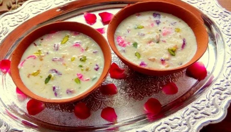 rasiya recipe,recipe,recipe in hindi,special recipe,chhath puja prasad ,रसिया रेसिपी, रेसिपी, रेसिपी हिंदी में, स्पेशल रेसिपी, छठ पूजा स्पेशल