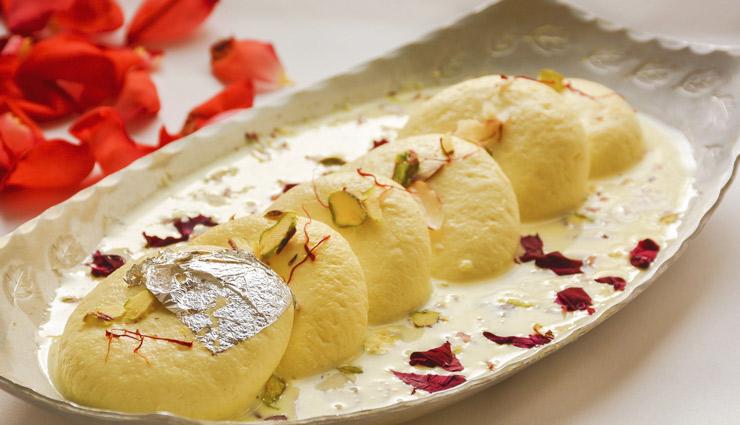 5 Best Desserts from Around the World - lifeberrys.com