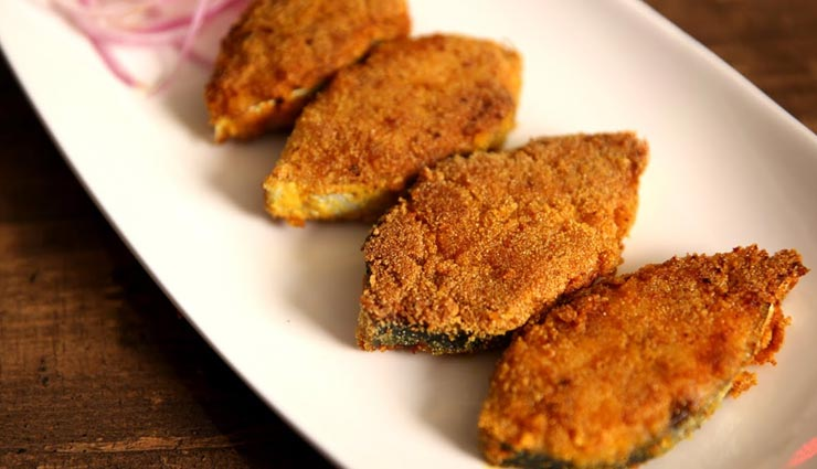 rava fried fish recipe,recipe,recipe in hindi,special recipe ,रवा फ्राइड फिश रेसिपी, रेसिपी, रेसिपी हिंदी में, स्पेशल रेसिपी