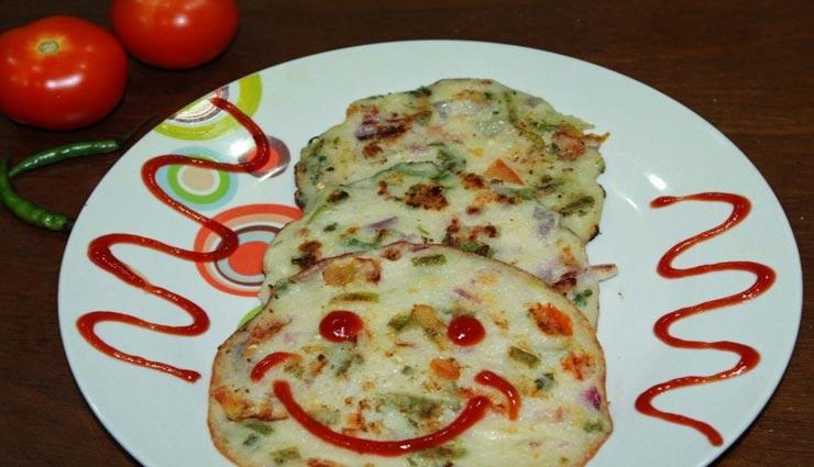 rava uttapam recipe,recipe,breakfast recipe,special recipe,south indian recipe ,रवा उत्तपम रेसिपी, रेसिपी, ब्रेकफास्ट रेसिपी, स्पेशल रेसिपी, दक्षिण भारतीय रेसिपी