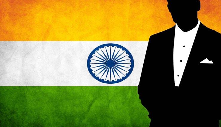 भारतीय खुफिया एजेंसी राॅ से जुड़े अनजाने रोचक तथ्य, जानकर करेंगे इनकी देशभक्ति के जज्बे को सलाम