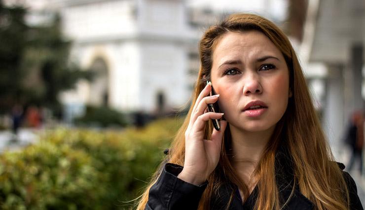 क्या आप जानते है फ़ोन पर सबसे पहले हैलो ही क्यों कहा जाता है!