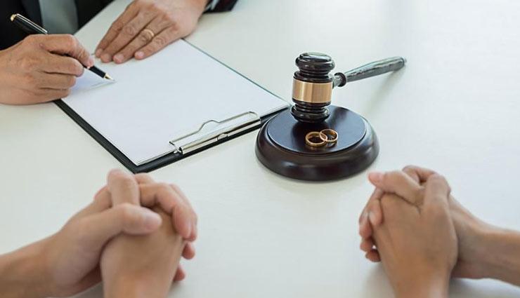 divorce,reasons for divorce,relationship tips