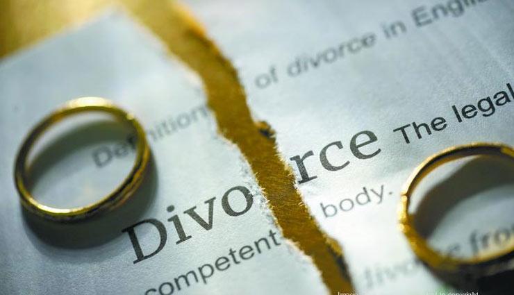 5 Heartbreaking Reasons That Lead To Divorce