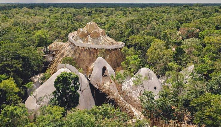 tulum,reasons to visit in tulum,mexico,activities to do in tulum