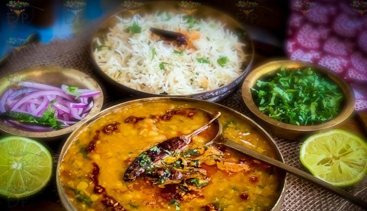 dal tadka recipe,recipe,recipe in hindi,special recipe ,दाल तड़का रेसिपी, रेसिपी, रेसिपी हिंदी में, स्पेशल रेसिपी
