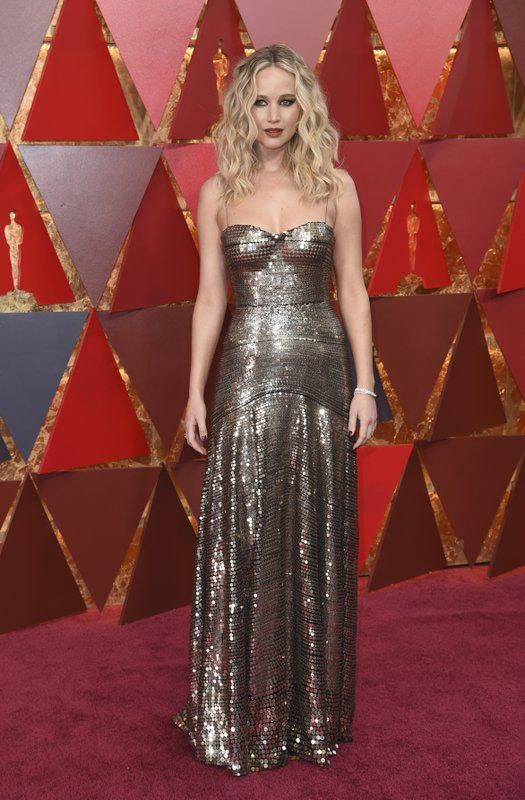 red carpet looks at oscars 2018,oscars 2018,best looks from oscars,entertainment news