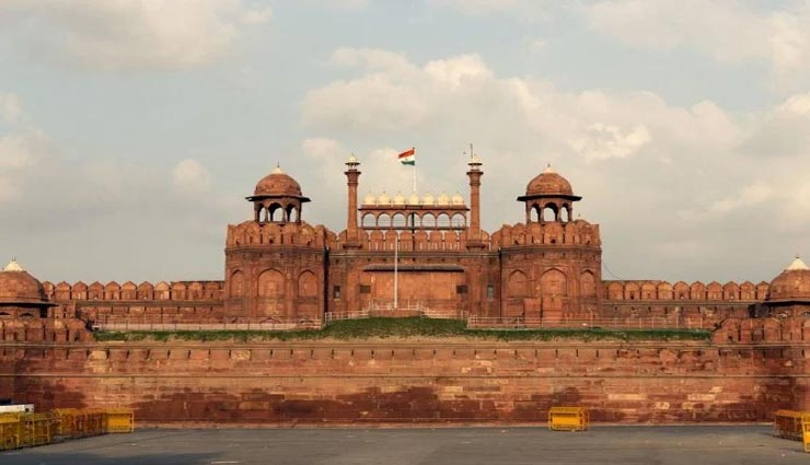 tourist places,delhi tourist places,delhi places ,पर्यटन स्थल, दिल्ली के पर्यटन स्थल, दिल्ली
