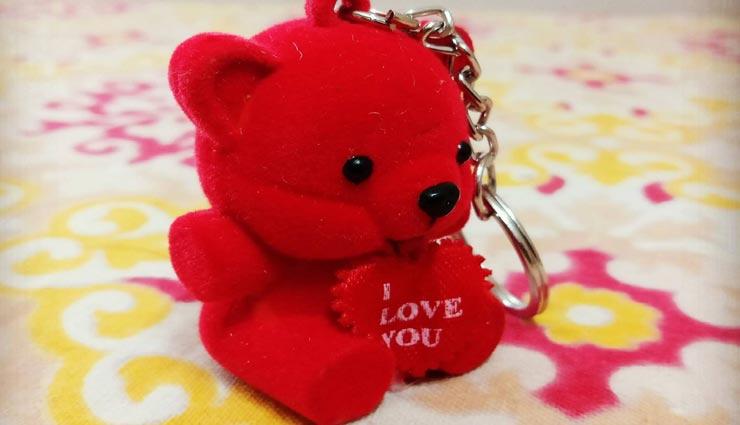 relationship tips,teddy day 2021,teddy colors message ,रिलेशनशिप टिप्स, टेडी बीयर डे, टेडी के रंग