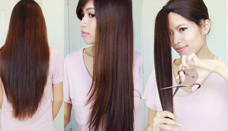 fashion tips,fashion tips in hindi,women hairstyles,hairstyles for short hair,tips to get an attractive look ,फैशन टिप्स, फैशन टिप्स हिंदी में, महिलाओं की हेयरस्टाइल, छोटे बालों की हेयरस्टाइल, आकर्षक लुक पाने के टिप्स