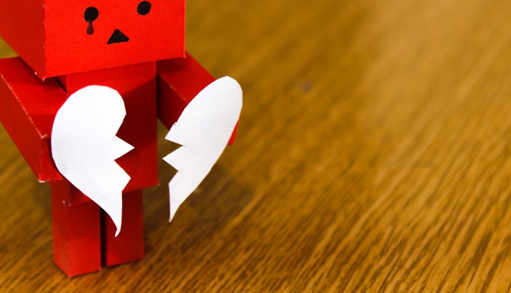 5 Tips To Help You Handle Rejection